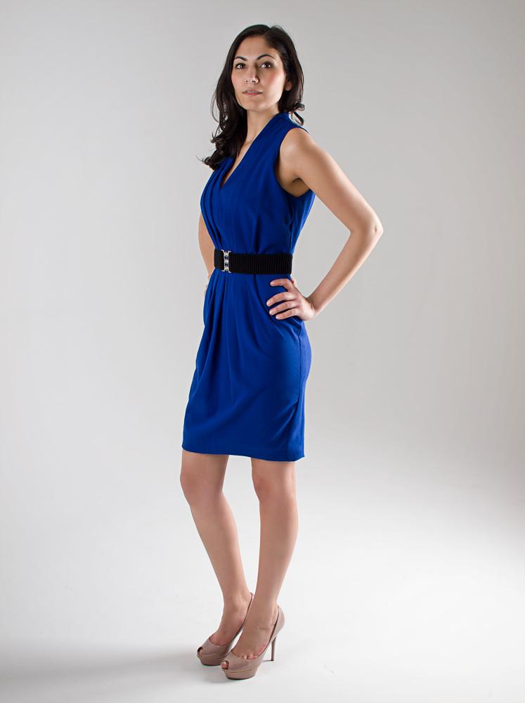 Fashion: Lea