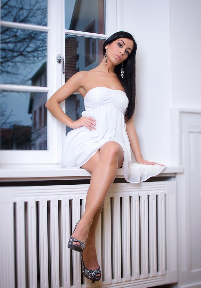 Fashion: Sivan