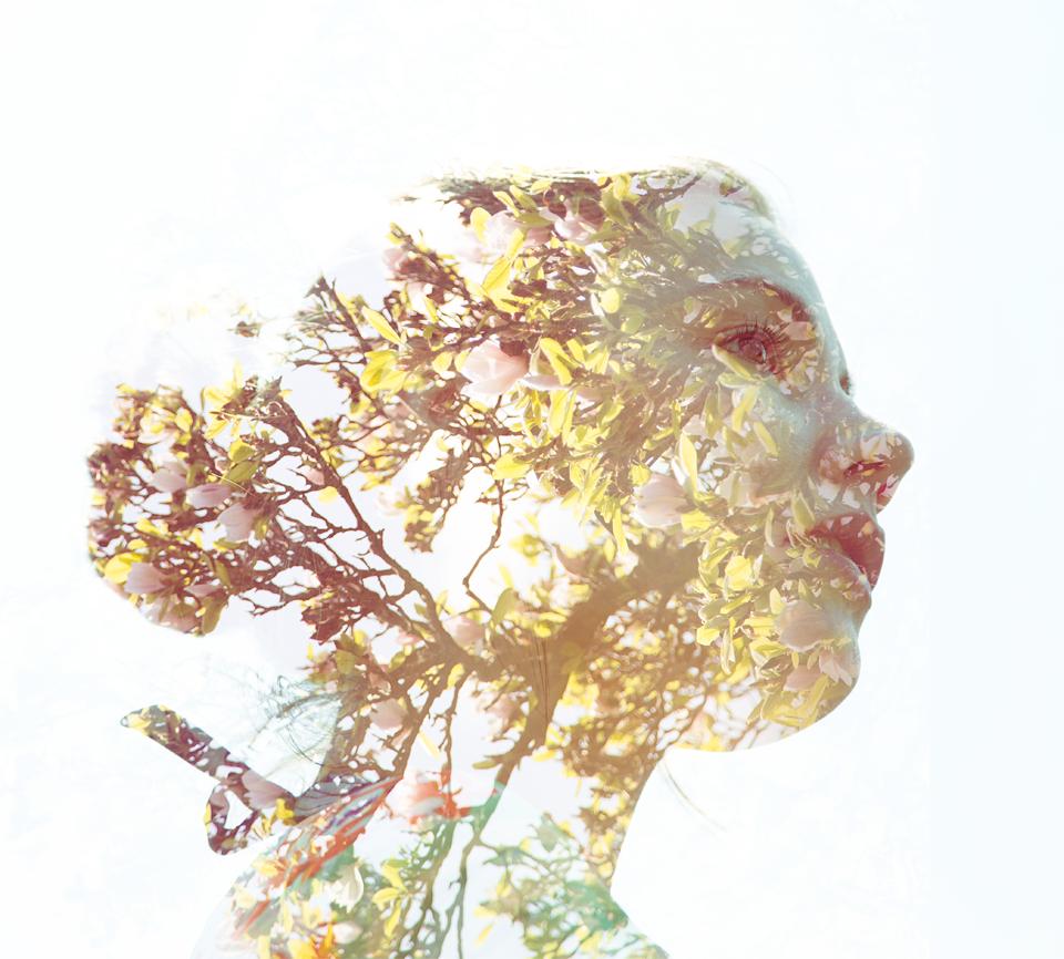 Fine Art: Judith