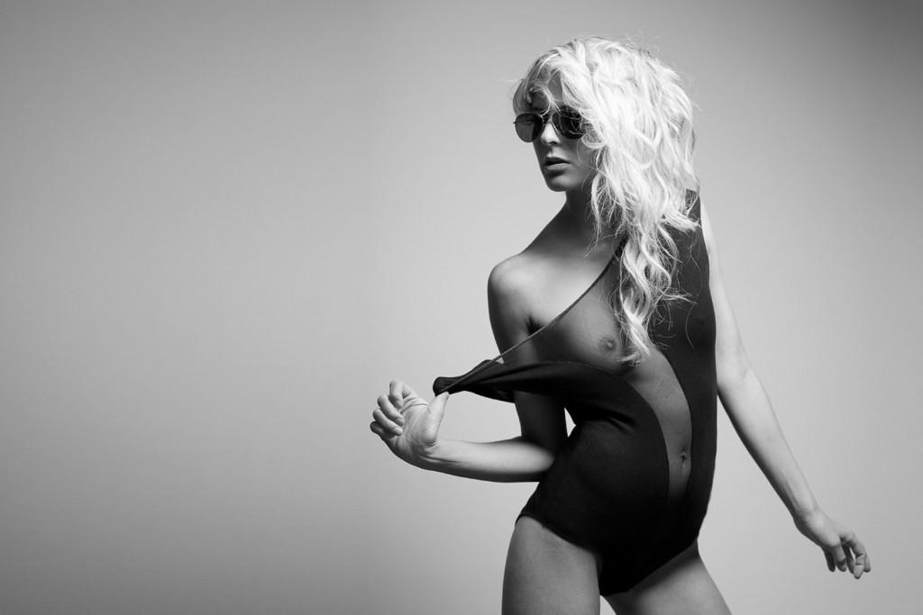 Fashion Editorial Fotograf