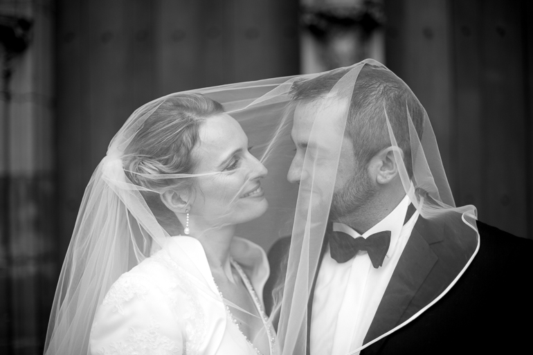 Hochzeitsfotograf Paarfotos
