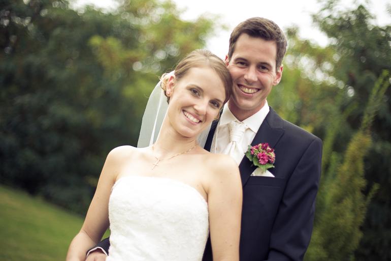 Hochzeitsfotograf Saarland