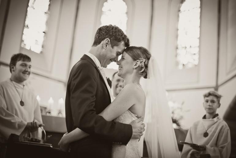 Hochzeitsreportage_Julia_Matthias