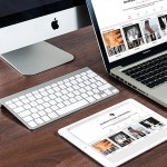 Pinterest für die eigenen Fotos nutzen