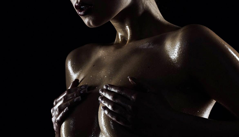 Erotic andrea africa